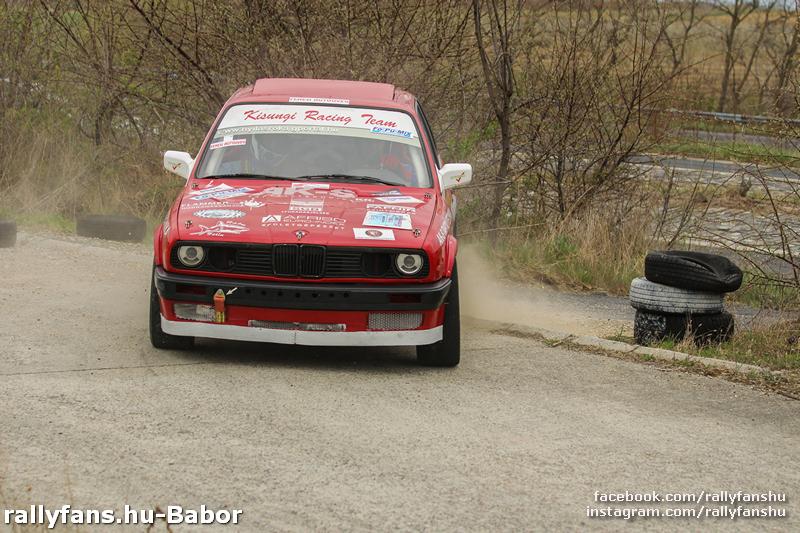 RallyFans.hu-13600