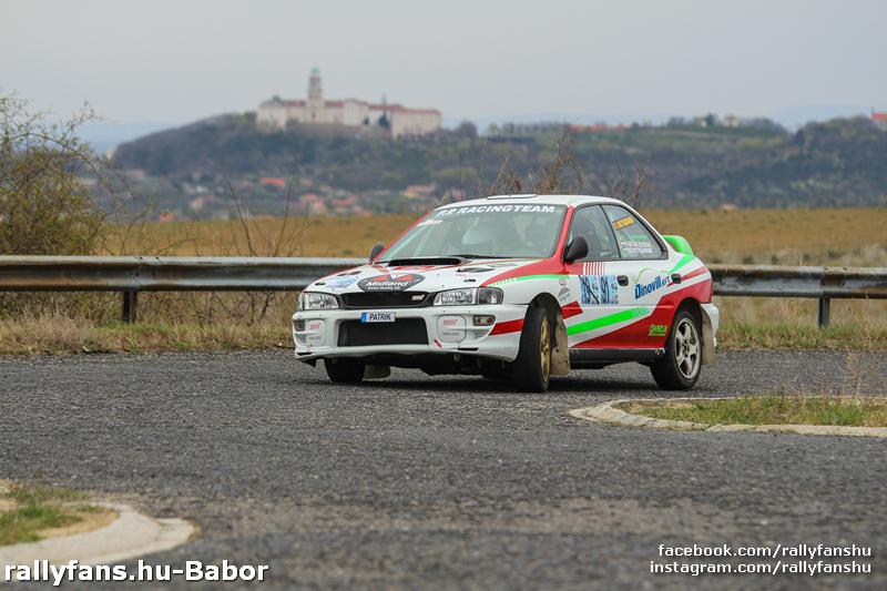 RallyFans.hu-13593