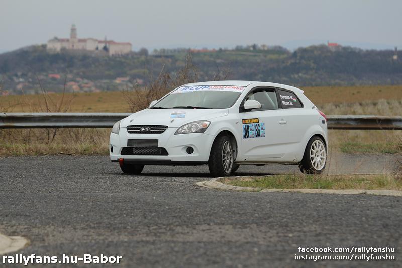 RallyFans.hu-13591