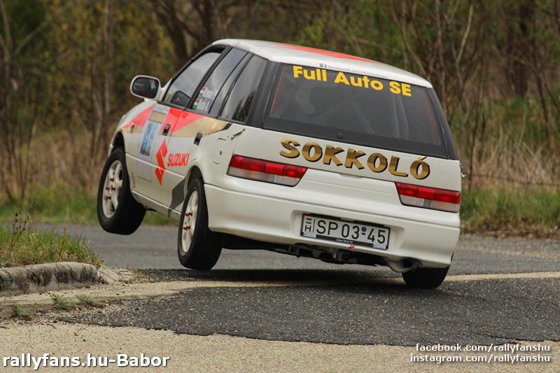 RallyFans.hu-13585