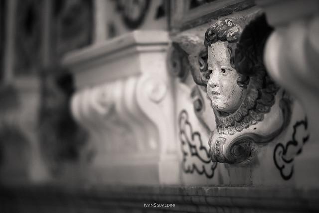 Cagliari_Duomo_180051