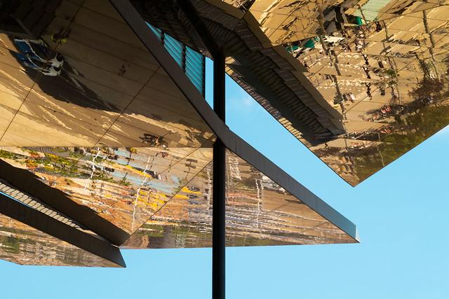 Architecture #115