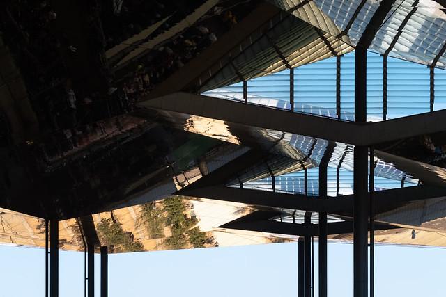 Architecture #113