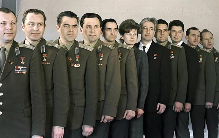 otryad-kosmonavtov