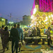 El-Siyada Zeinab Ramadan Market is back to Cairo