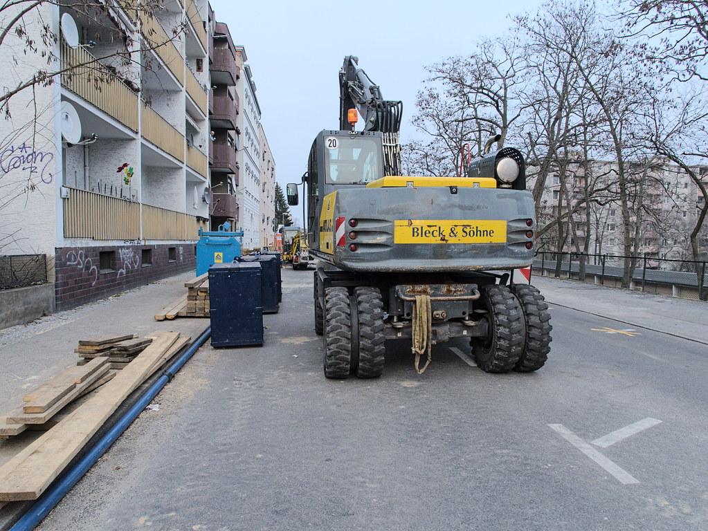 Jahnstraße 03253609