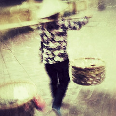 vietnam woman
