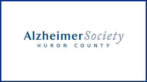 Alzheimer-Society-Ontario_Huron-County