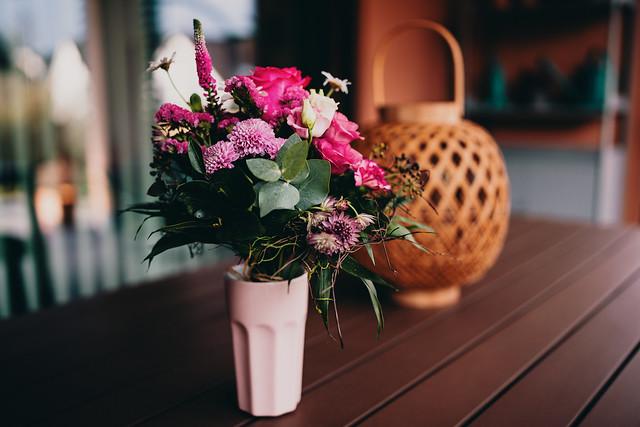 Bouquet 💐