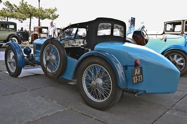 Rally ABC 1928 (6341)