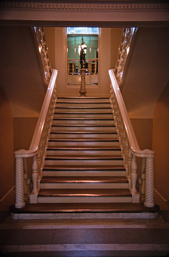 Staircase (1)