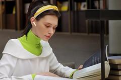 Spolehlivá sluchátka nejen na sport? 5 důvodů, proč jsou FreeBuds 4i jasnou volbou