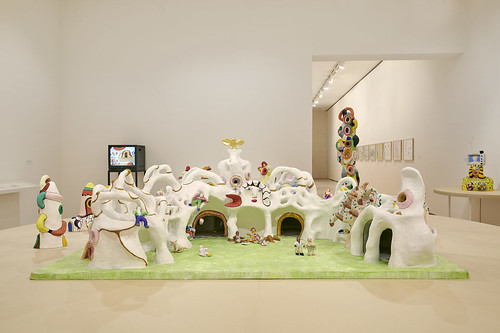 21_03_01_PS1_Niki_de_Saint_Phalle_0105-2000x1333