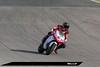 2021-Me-Tulovic-Test-Jerez2-010