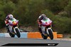 2021-Me-Tulovic-Test-Jerez2-004