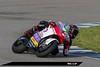 2021-Me-Tulovic-Test-Jerez2-001