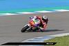2021-Me-Perolari-Test-Jerez2-006