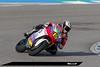 2021-Me-Perolari-Test-Jerez2-002