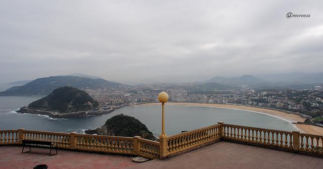 San Sebastián  ( Explore )
