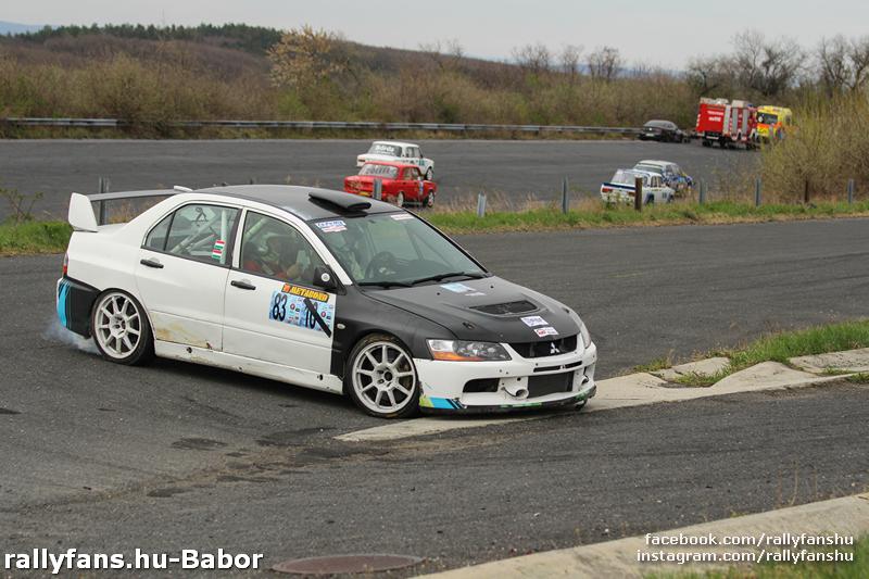 RallyFans.hu-13630