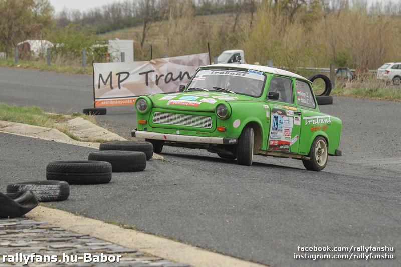 RallyFans.hu-13629