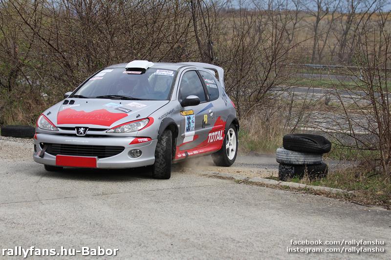 RallyFans.hu-13612
