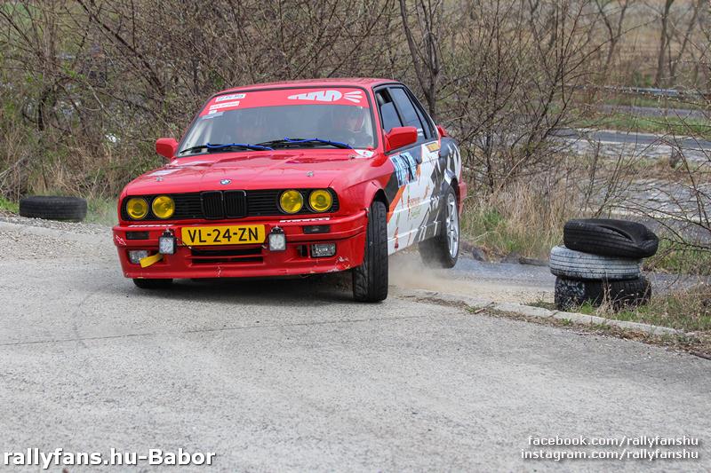 RallyFans.hu-13608