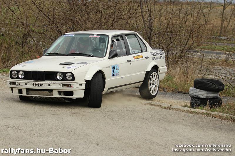 RallyFans.hu-13605