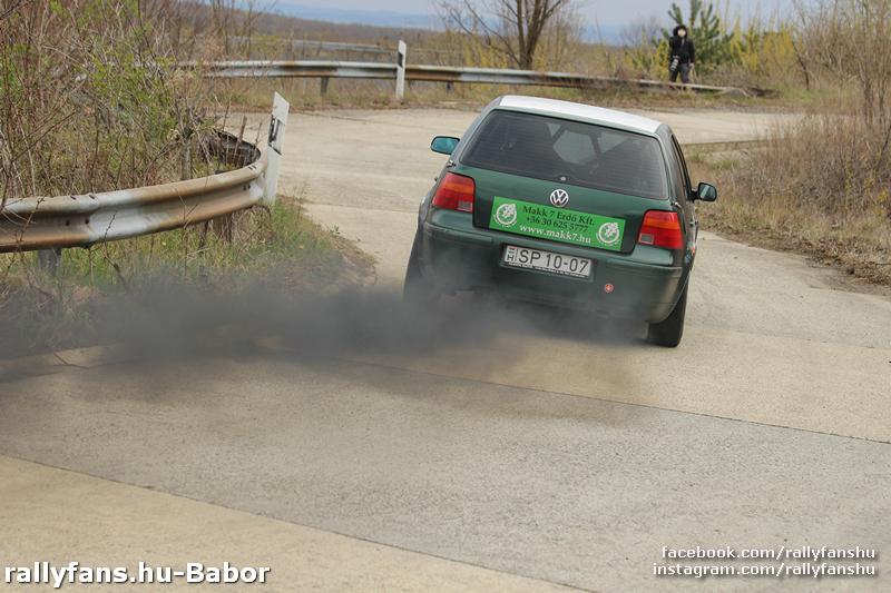 RallyFans.hu-13604