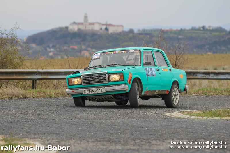 RallyFans.hu-13594