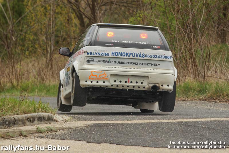 RallyFans.hu-13584