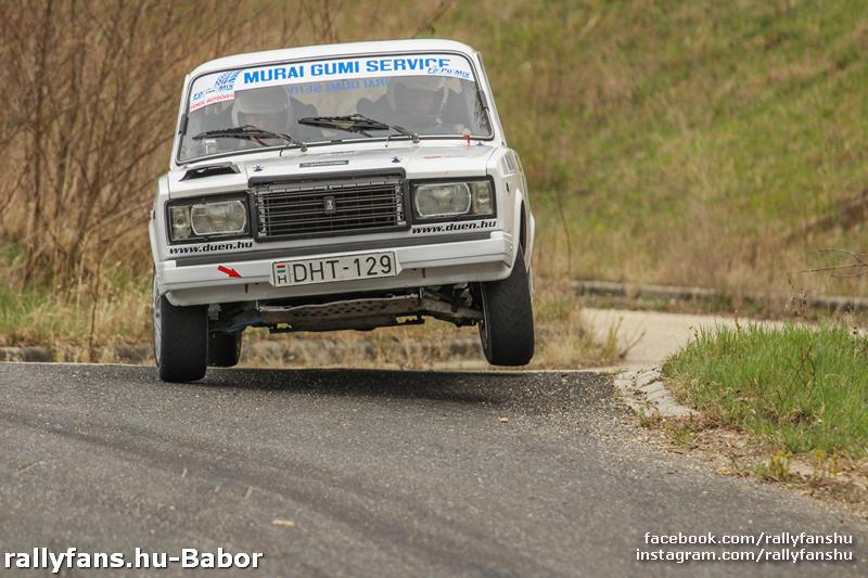 RallyFans.hu-13580