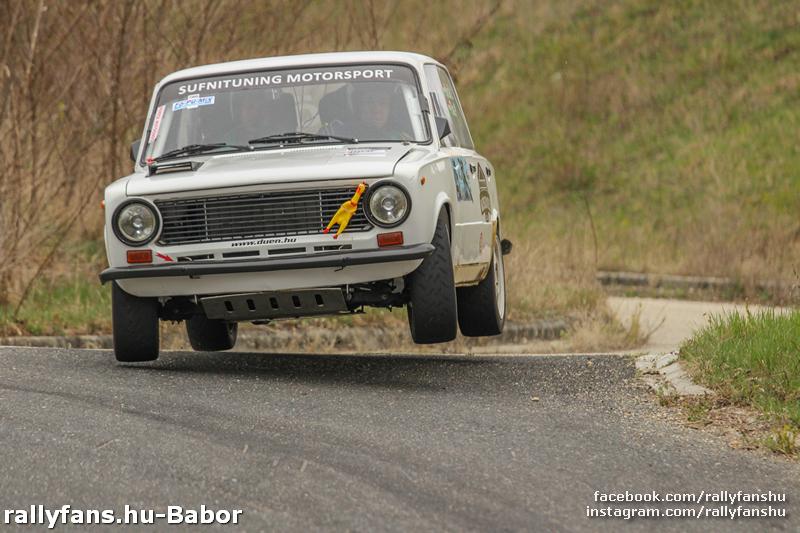 RallyFans.hu-13578