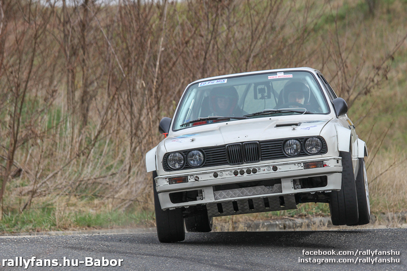 RallyFans.hu-13576