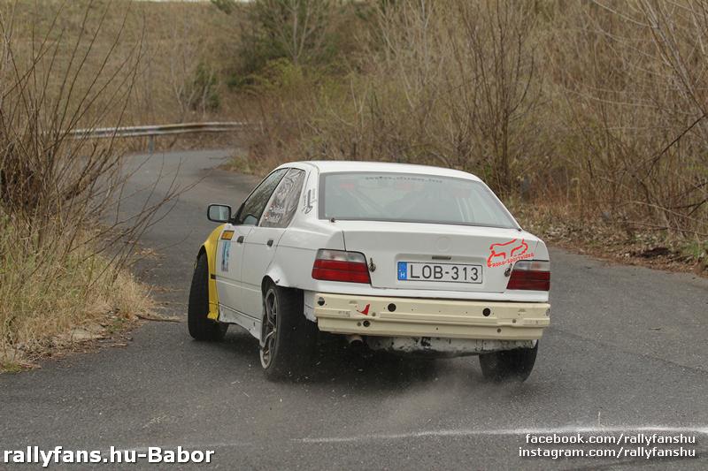 RallyFans.hu-13572