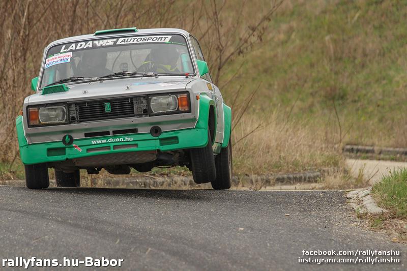 RallyFans.hu-13571