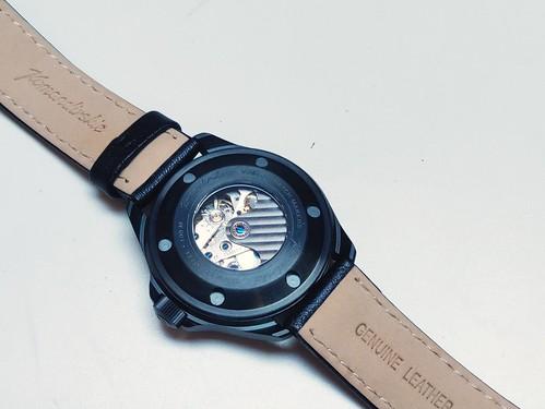 [VENDS] Vostok Komandirskie K-34 Bleue 51112716962_59951ba652