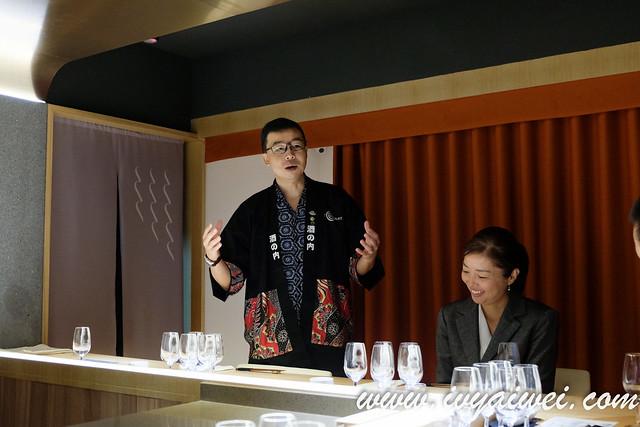 Ikeda Town sake (37)