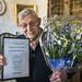 Jubilæum: 80 år som medlem