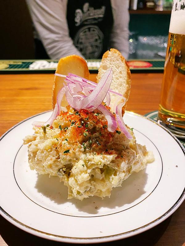 BULVÁR TOKYO_21415