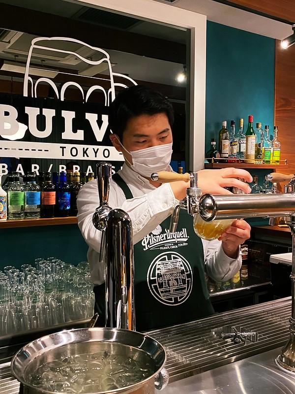 BULVÁR TOKYO_21410