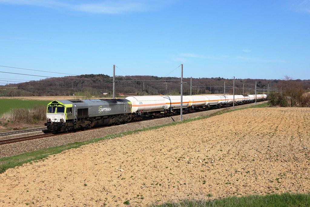 RTX 266 015-5 (6605) Warsage 30/03/2021.