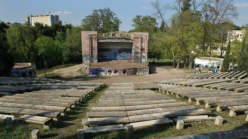 parque grande 5