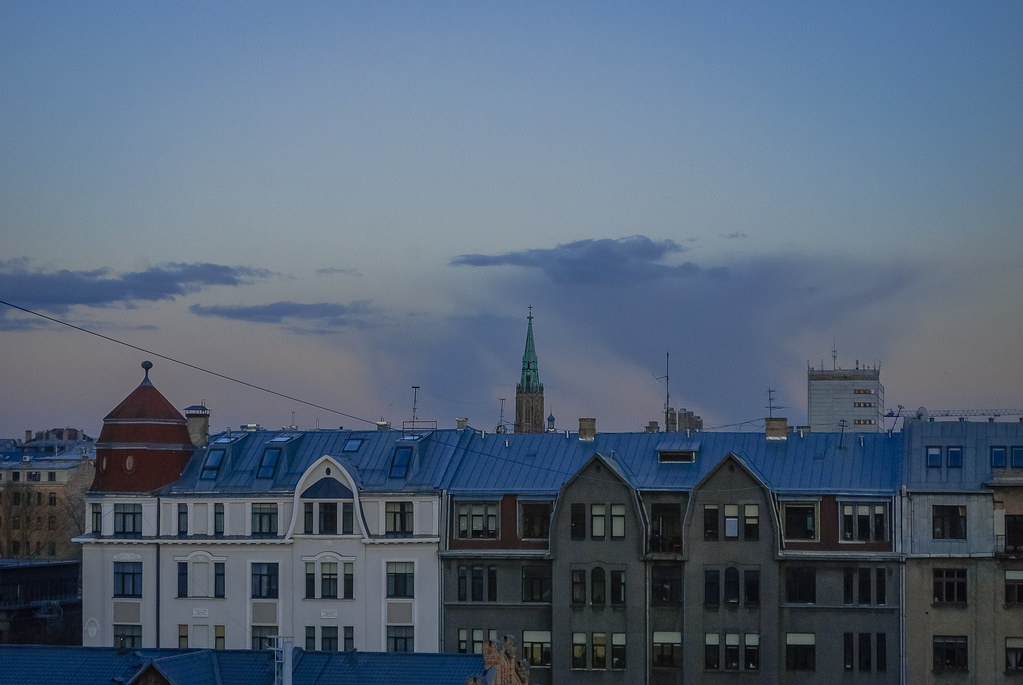 Чудесное небо 19:04:43 DSC_1349