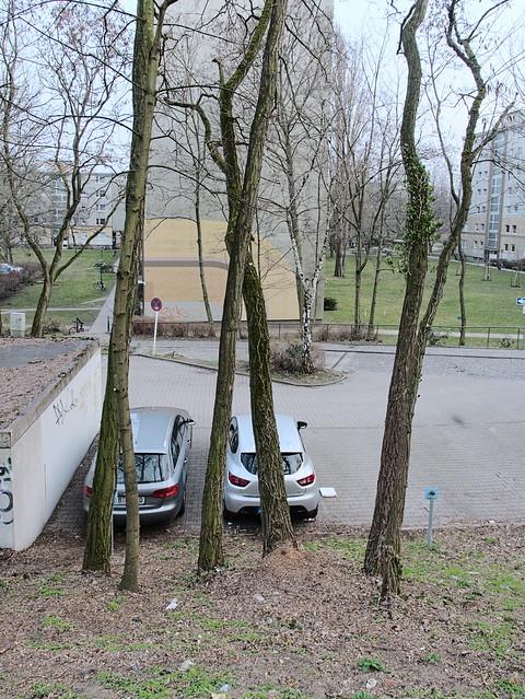 Jahnstraße 03253610