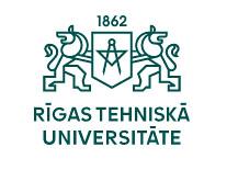 Screenshot_2021-04-13 Rīgas Tehniskā universitāte Inženierzinātņu centrs Baltijā