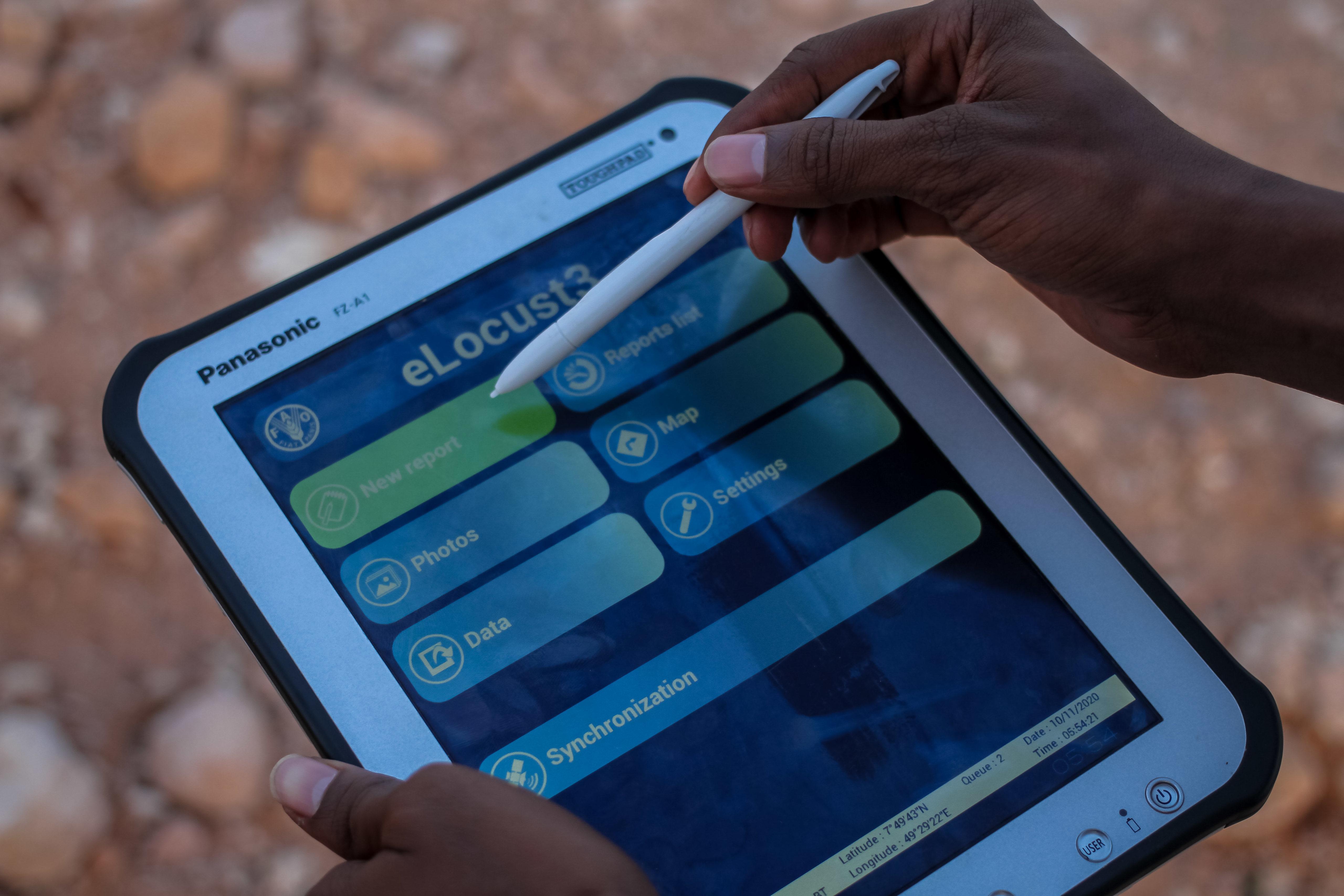 Somalia Crisis Response Plan (SCRP)