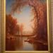 1-4 Aesthetic Splendors at The Met