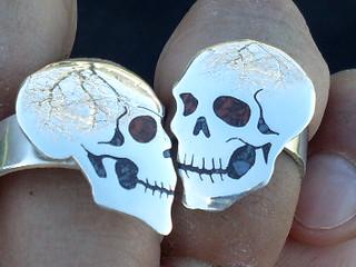 anillos pareja  (2)