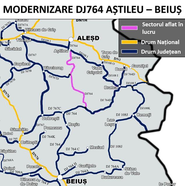 DN764_Astileu_Beius